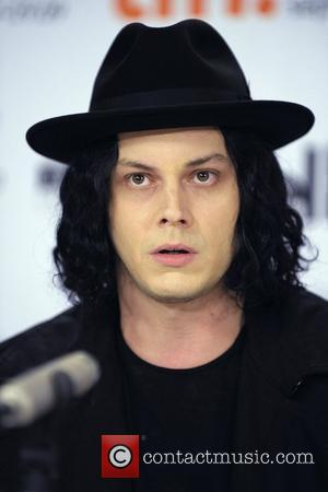 Jack White, Great White