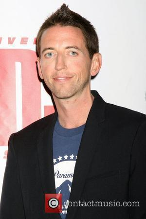 Neal Brennan and Las Vegas