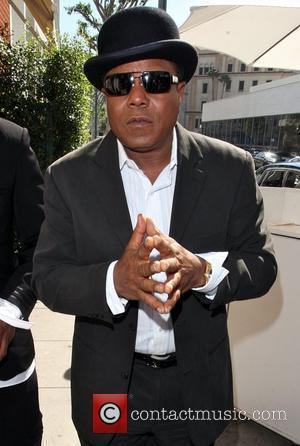 Tito Jackson Praises Taylor For 'Loyalty And Friendship' To Michael