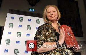 Man Booker Prize: At Least Two Judges 'Strongly Backed' Will Self for the Win