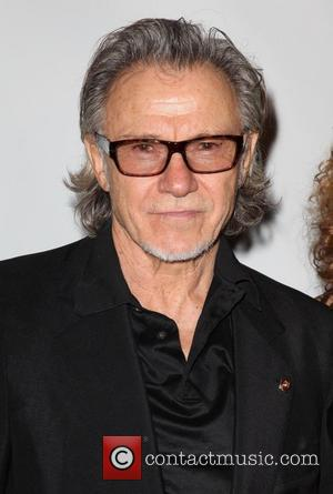 Keitel Sued Over 'Unpaid Bill'