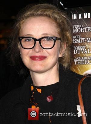 Julie Delpy Wins Special Jury Prize At San Sebastian