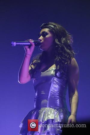 Vanessa White and Manchester Apollo