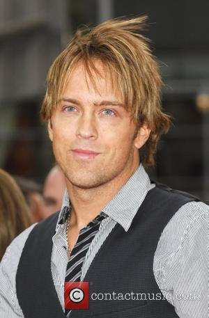 Larry Birkhead Michael Jackson's 'This Is It' Premiere at the Nokia Theatre - Arrivals Los Angeles, Cailfornia - 27.10.09