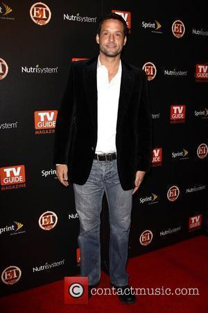 Josh Hopkins TV GUIDE Magazine's Hot List Party held at the SLS Hotel Los Angeles, California - 10.11.09