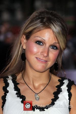Nikki Grahame The UK premiere of 'The Ugly Truth' held at the Vue Leicester Square - arrivals London, England -...