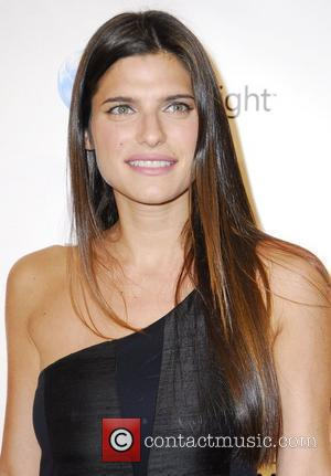 Lake Bell The 13th Annual Webby Awards held at at Cipriani Wall Street  New York City, USA - 06.08.09