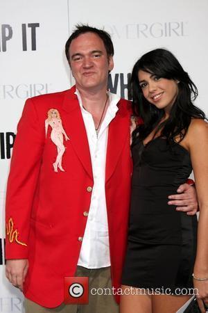 Tarantino Prepares To Kill Bill Again