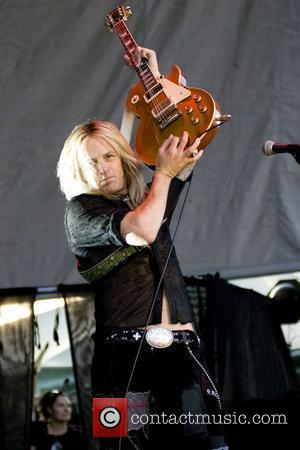 Judas Priest, Whitesnake