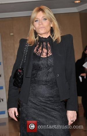 Michelle Collins