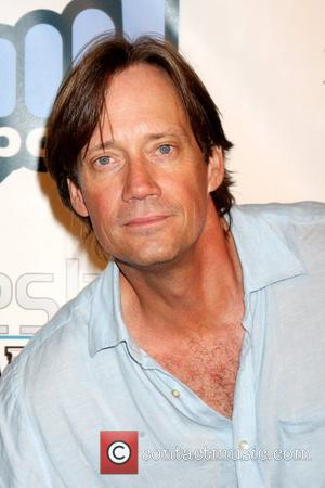 Kevin Sorbo The 2009 Comic-Con 'Wrath Of Con' party held at the Hard Rock Hotel - Arrivals San Diego, California...