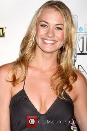 Yvonne Strahovski The 2009 Comic-Con 'Wrath Of Con' party held at the Hard Rock Hotel - Arrivals San Diego, California...