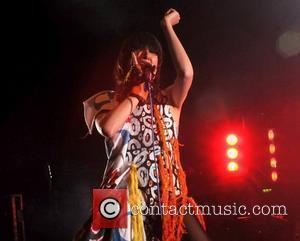 Yeah Yeah Yeahs Host Secret 10th Anniversary Show