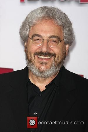 'Ghostbusters III' Will Still Happen, Despite Death Of Harold Ramis