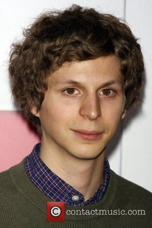 Michael Cera The world premiere of Year One at AMC Lincoln square New York City, USA - 15.06.09