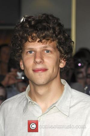 Jesse Eisenberg Los Angeles Premiere of 'Zombieland' held at the Grauman's Chinese Theatre Hollywood, California - 23.09.09