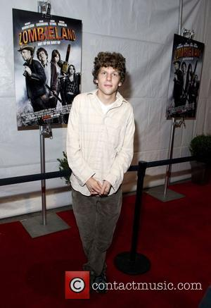 Light-fingered Eisenberg's Clothes Confession