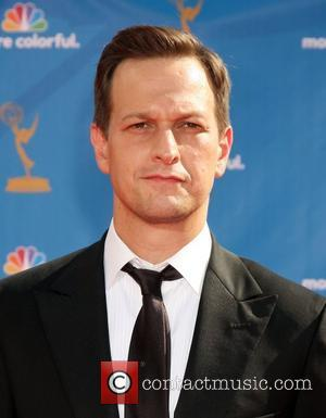 Josh Charles The 62nd Annual Primetime Emmy Awards held at the Nokia Theatre L.A. Live Los Angeles, California - 29.08.10