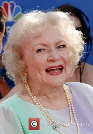 Primetime Emmy Awards, Betty White, Emmy Awards