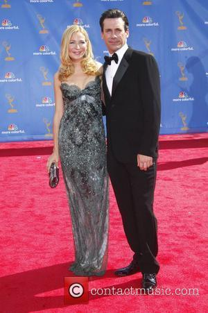 Primetime Emmy Awards, Jennifer Westfeldt, Emmy Awards, Jon Hamm