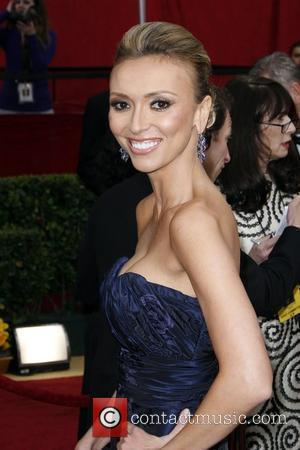 Giuliana Rancic To Open Up About Miscarriage