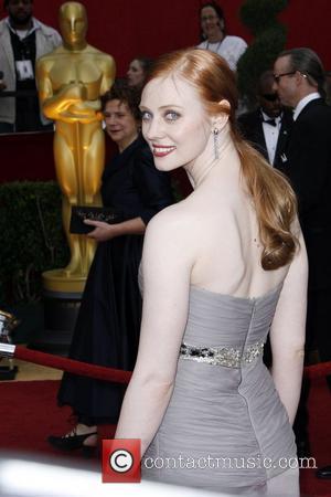 Deborah Ann Woll   The 82nd Annual Academy Awards (Oscars) - Arrivals at the Kodak Theatre Hollywood, California -...