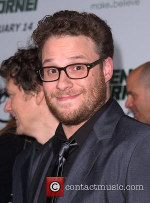 Chou Impressed Rogen And Gondry With English Language Skills