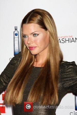 Sophie Monk The Keeping Up With the Kardashians Season 5 Premiere Party at Trousdale  West Los Angeles, California -...