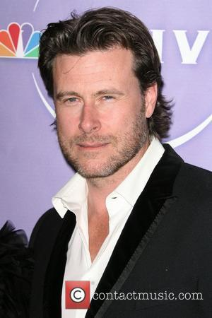 Dean McDermott NBC Universal 2011 Winter TCA Press Tour All-Star Party held at the Langham Huntington Hotel - Arrivals Pasadena,...