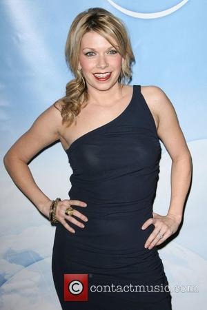 Mary Elizabeth Ellis NBC Universal 2011 Winter TCA Press Tour All-Star Party held at the Langham Huntington Hotel - Arrivals...