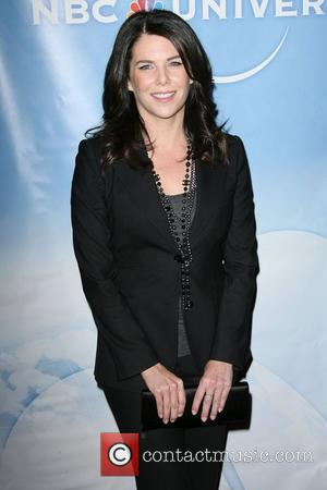 Lauren Graham. NBC Universal 2011 Winter TCA Press Tour All-Star Party held at at the Langham Huntington Hotel. Pasadena, California - 13.01.11. . picture