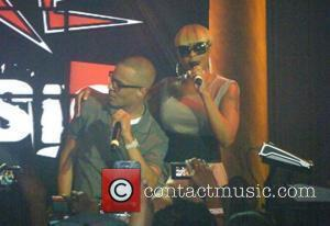 T.i.and Mary J.blige, Mary J Blige, Playboy and Swizz Beatz