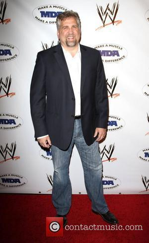 Daniel Roebuck WWE and the Muscular Dystrophy Association (MDA) join forces to present the annual WWE SummerSlam Kick-Off Party at...