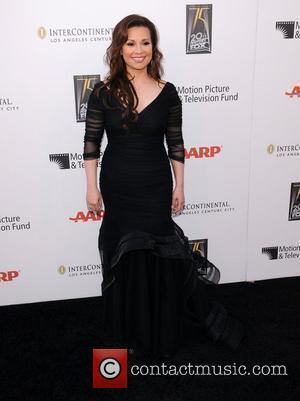 Lea Salonga  5th Annual A Fine Romance Benefit for the Motion Picture & Television Fund held at 20th Century...