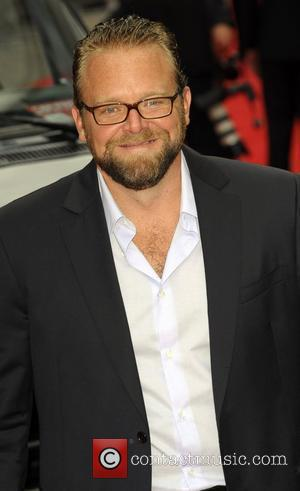 Joe Carnahan and A-team