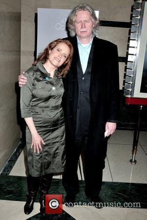 Margret Dagmar Ericsdottir and Hbo