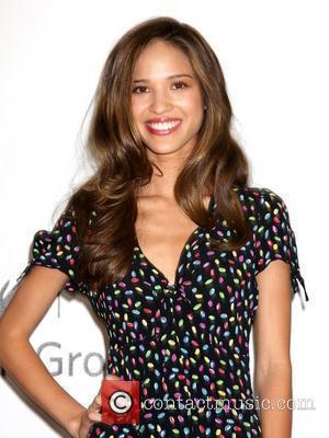 Kelsey Chow Disney ABC Family 2010 Summer TCA Tour held at The Beverly Hilton Hotel - Evening Beverly Hills, California...