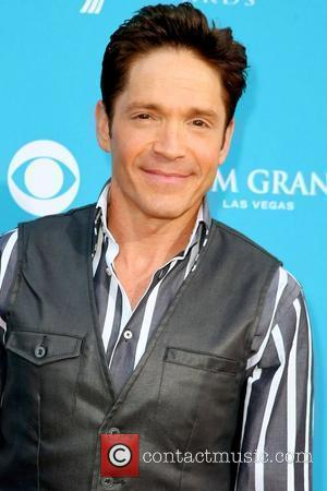 Dave Koz The 45th Annual Academy of Country Music Awards at the MGM Grand Garden Arena Las Vegas, Nevada -...