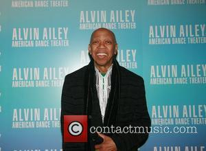 Broadway To Dim Lights In Tribute To Geoffrey Holder