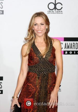 Sheryl Crow, American Music Awards