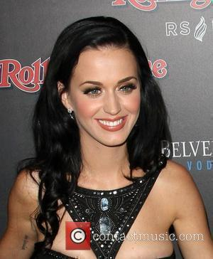 http://www.contactmusic.com/pics/md/ama_rolling_stone_after_party_221110/katy_perry_3111278.jpg