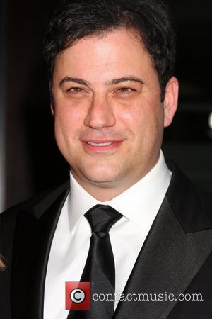 Jimmy Kimmel  The American Cinematheque 24th Annual Award Presentation to Matt Damon - Arrivals Los Angeles, California - 27.03.10