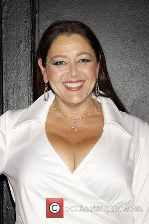 Camryn Manheim  Opening night of the Broadway musical 'Green Day's American Idiot' held at the St. James Theater....