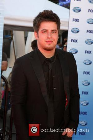 Lee Dewyze and American Idol