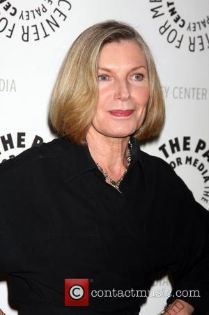 Susan Sullivan The Paley Center for Media in Los Angeles Presents An Evening with CASTLE held at The Paley Center...