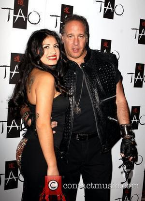 Andrew Dice Clay And Valerie, Andrew Dice Clay and Las Vegas