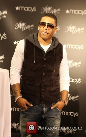 Nelly Cornell Haynes Jr.  Macy's welcomes Hip Hop recording artist Nelly Haynes Jr. to show his latest collection from...