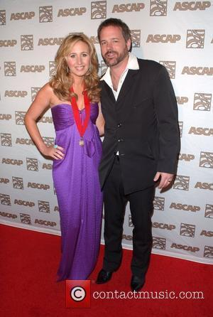 Jessi Alexander and Ascap