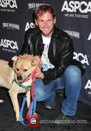 Josh Lucas at the 2010 ASPCA Young Friends Benefit at The IAC Building New York City, USA - 14.10.10