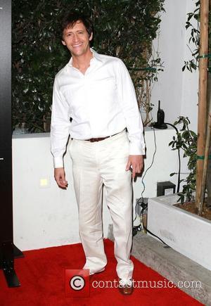 Clifton Collins Jr. Audi and Designer J. Mendel's Kick Off Celebration of Golden Globe Week 2011 held at Cecconi's Restaurant...